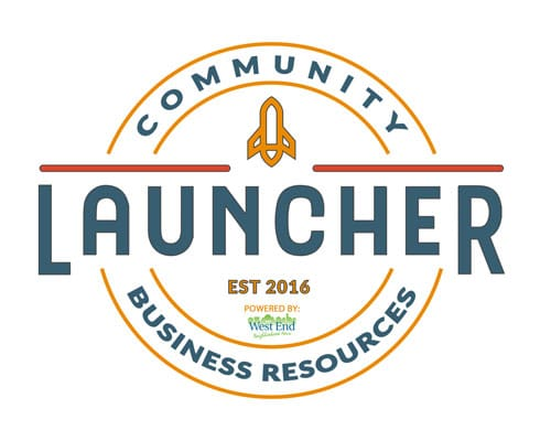 Launcher Community Business Resources